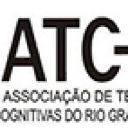 (c) Atcrs.com.br